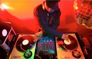 Online DJ Schule